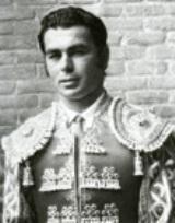"""Francisco Rivera """"Paquirri"""" nasceu há 63 anos"""