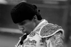 Nuno Velasquez troca o Ouro pela Prata
