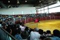 Gentes e Momentos na Ecuextre em Badajoz