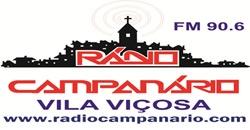 Tauromaquia R. Campanário