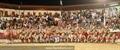 As imagens da 2ª Grande Corrida do Municipio de Alcochete e 40º aniversário dos Amadores de Alcochete.