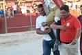 1ª Corrida de Solidariedade de Ferreiras - reportagem fotográfica