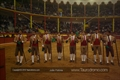 Imagens da Inauguração da Temporada na Nazaré - 16 de Julho