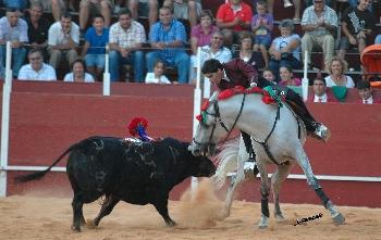 Miguel Moura triunfa em Monchique