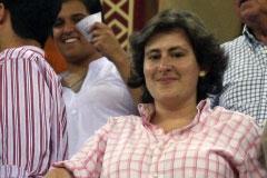 Burladero de Imprensa hoje com Ana Rita e Ana Batista