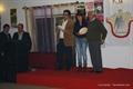Imagens Gala da Tertúlia Tauromáquica de Estremoz