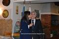 Círculo de Amigos Taurinos homenagea Américo Manadas