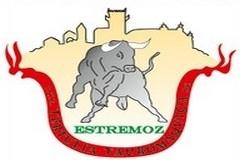 Taurodromo.com recebe troféu sexta-feira em Estremoz