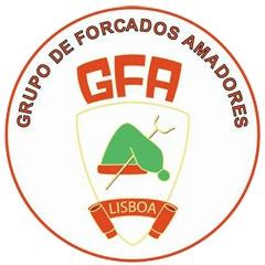 Início de Temporada para o GFA de Lisboa