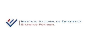 INE Revela Estatísticas Culturais de 2010