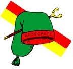 Início de Temporada para o GFA do Aposento do Barrete Verde de Alcochete