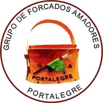 Início de Temporada para o GFA de Portalegre