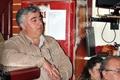 Imagens da Homenagem do Clube Taurino Vilafranquense a Luís Rouxinol