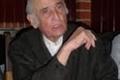 Imagens da homenagem ao mítico campino José Canário