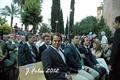 Imagens da Apresentação dos Cartéis para da Feira de Taurina de Badajoz