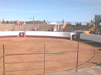 Aljustrel recebe a X Grande Corrida de Toiros integrada na Feira do Campo Alentejano.