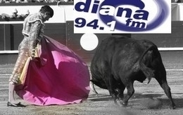 Radio Olé (Diana FM)