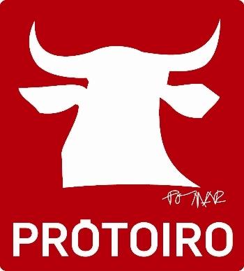 PRÓTOIRO Responde à Conferência de Imprensa do Presidente da CM Viana Castelo
