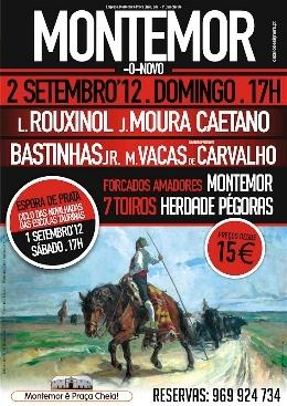 Vacas de Carvalho