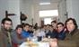 Almoço de Final de Temporada dos Amadores de Coruche