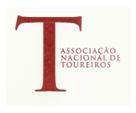 Associação Nacional de Toureiros revela Dados Estatisticos 2012