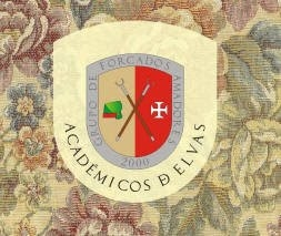 Festa de Final de Temporada dos Académicos de Elvas