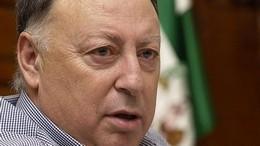 Manuel Murilla apodera Pedrito de Portugal