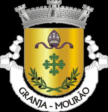 9 de Fevereiro Há Toiros na Granja (Mourão)
