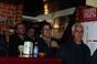 Fotos da Homenagem do Clube Taurino Vilafranquense a António Telles