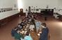 Amadores de Monforte treinaram em São Vicente