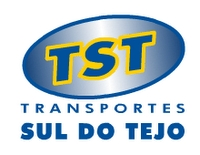Esclarecimento dos TST