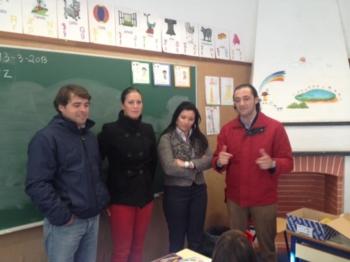 Toiros+ promove o Festival de Cabeço de Vide