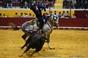 Imagens do Festival de Oportunidades no Coliseu de Redondo