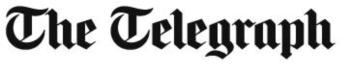 A Animal não gostou de ver a tauromaquia no Daily Telegraph