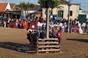 Imagens de Festejos Populares em Samora Correia