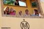 Imagens da XXIV Semana da Cultura Tauromáquica em Vila Franca de Xira
