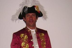 Manuel Comba tira alternativa a 31 de Agosto no Montijo