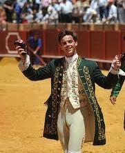 Francisco Palha dia 17 de Agosto em Roa de Duero (Espanha)