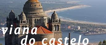 PROTOIRO: Comunicado sobre o cartel da Corrida de Toiros em Viana do Castelo
