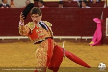 Diogo Peseiro em Espanha
