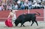 Imagens de Diogo Peseiro e Sérgio Nunes em Hornachos (Espanha)