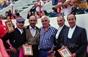 Festival dos Bandarilheiros de Alcochete