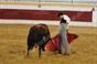 Cláudio Miguel prepara-se para a Azambuja