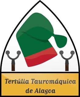 Triunfadores Tertúlia da Alagoa 2013