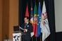 Imagens do III Forum Mundial da Cultura Taurina