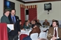 ATCT entrega diplomas a Sócios Honorários e atribuídas as Menções Honrosas