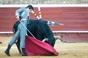 Imagens de Diogo Peseiro em Espanha