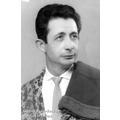 Faleceu Renato Dias, cabo fundador do G.F.A da Tertúlia T. Montijo