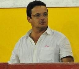 Diogo Passanha -