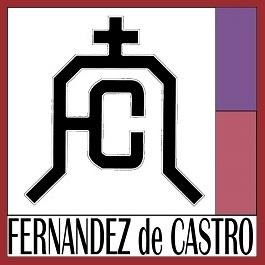 Os toiros Fernandes de Castro para 27 de Julho em Orthez (França)